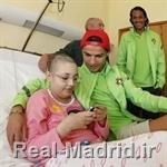http://s3.picofile.com/file/7528063117/Cristiano_Pepe_visitaron_ayer_hospital.jpg
