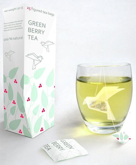[تصویر: tea021.jpg]