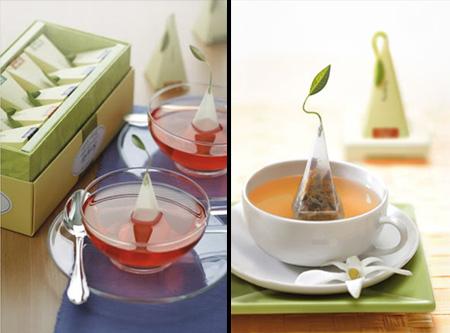 [تصویر: tea121.jpg]