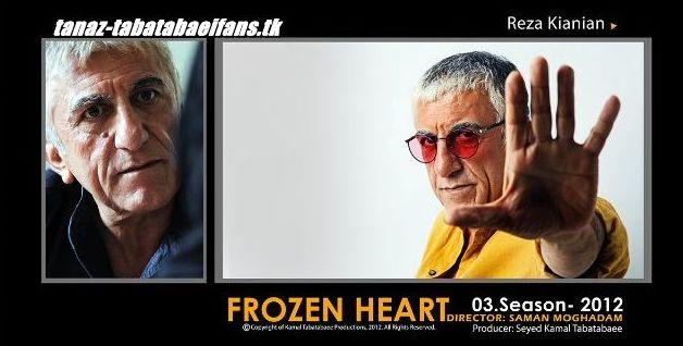 http://s3.picofile.com/file/7530706662/tanaz_tabatabaeifans_tk_frozenheart_6_.jpg