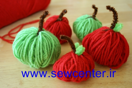 [تصویر: Apple_Yarn_Craft_wm.jpg]