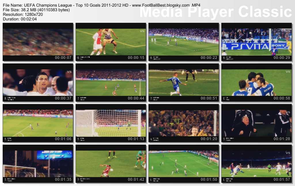 http://s3.picofile.com/file/7533152903/UEFA_Champions_League_Top_10_Goals_2011_2012_HD_www_FootBallBest_blogsky_com_MP4_thumbs_2012_06_03_10_46_45_.jpg