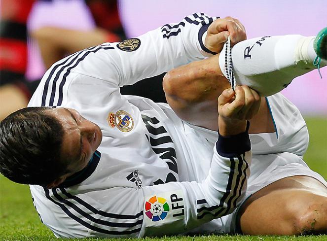 http://s3.picofile.com/file/7533289886/Cristiano_Ronaldo_hizo_herida_Celta.jpg