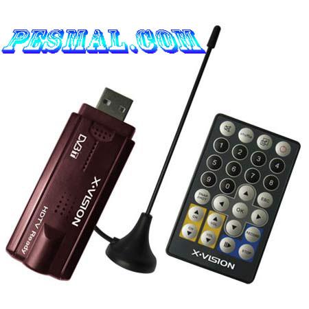 خرید گیرنده دیجیتال usb