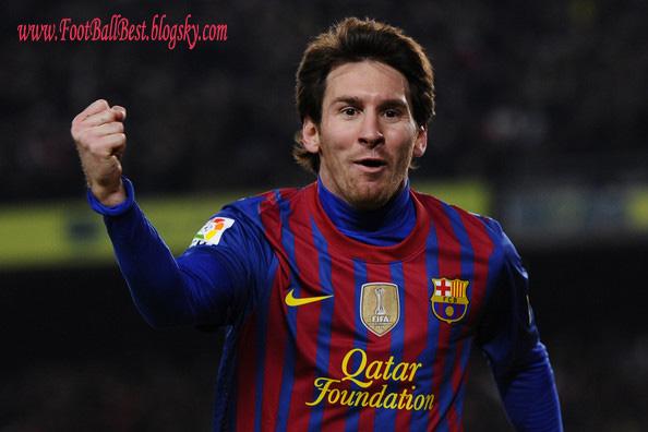 http://s3.picofile.com/file/7534969672/Lionel_Messi_2012_FootBallBest.jpg