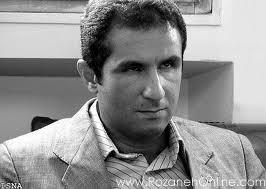 گرانترین وکیل ایران