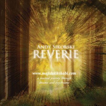 موسیقی: دانلود اثری از اندی سیکورسکی