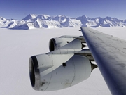 http://s3.picofile.com/file/7537398274/699940main_ice_bridge_cropped_946_710.jpg