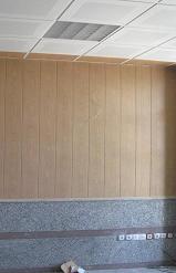 پوشش دیوار