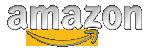 amazon - خرید آهنگ های یاس