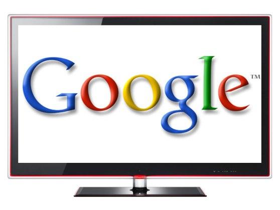 تبلیغ در گوگل - ترفند گوگل - مجانی - رایگان - آموزش تبلیغات در گوگل موثر قدم بردارید