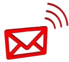 پیامک غدیر