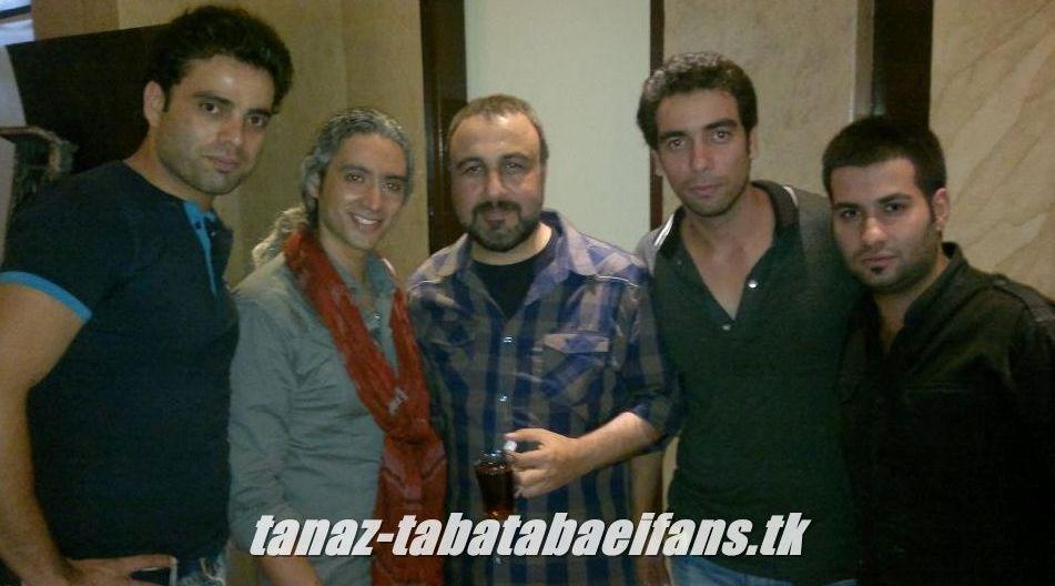 http://s3.picofile.com/file/7544473010/tanaz_tabatabaeifans_tk_1_.jpg