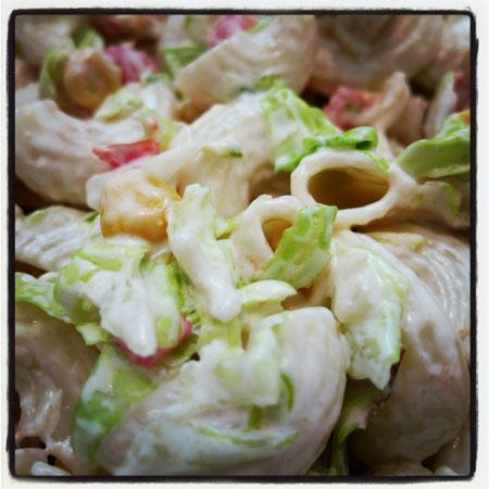 http://s3.picofile.com/file/7546790428/salad.jpg