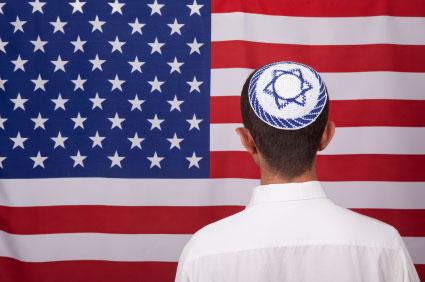 نتیجه تصویری برای آخرالزمان یهودی