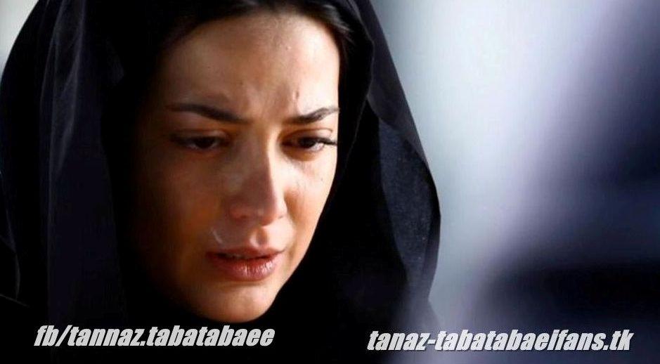 http://s3.picofile.com/file/7550295692/tanaz_tabatabaeifans_tk_frozenheart3_3_.jpg