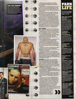 http://s3.picofile.com/file/7551965913/Kerrang2008_lpfan_blogsky_com_1_.jpg