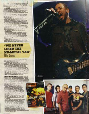 http://s3.picofile.com/file/7551966448/Kerrang2008_lpfan_blogsky_com_2_.jpg