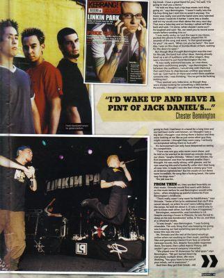 http://s3.picofile.com/file/7551967090/Kerrang2008_lpfan_blogsky_com_3_.jpg