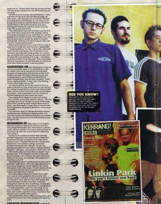 http://s3.picofile.com/file/7551967525/Kerrang2008_lpfan_blogsky_com_4_.jpg