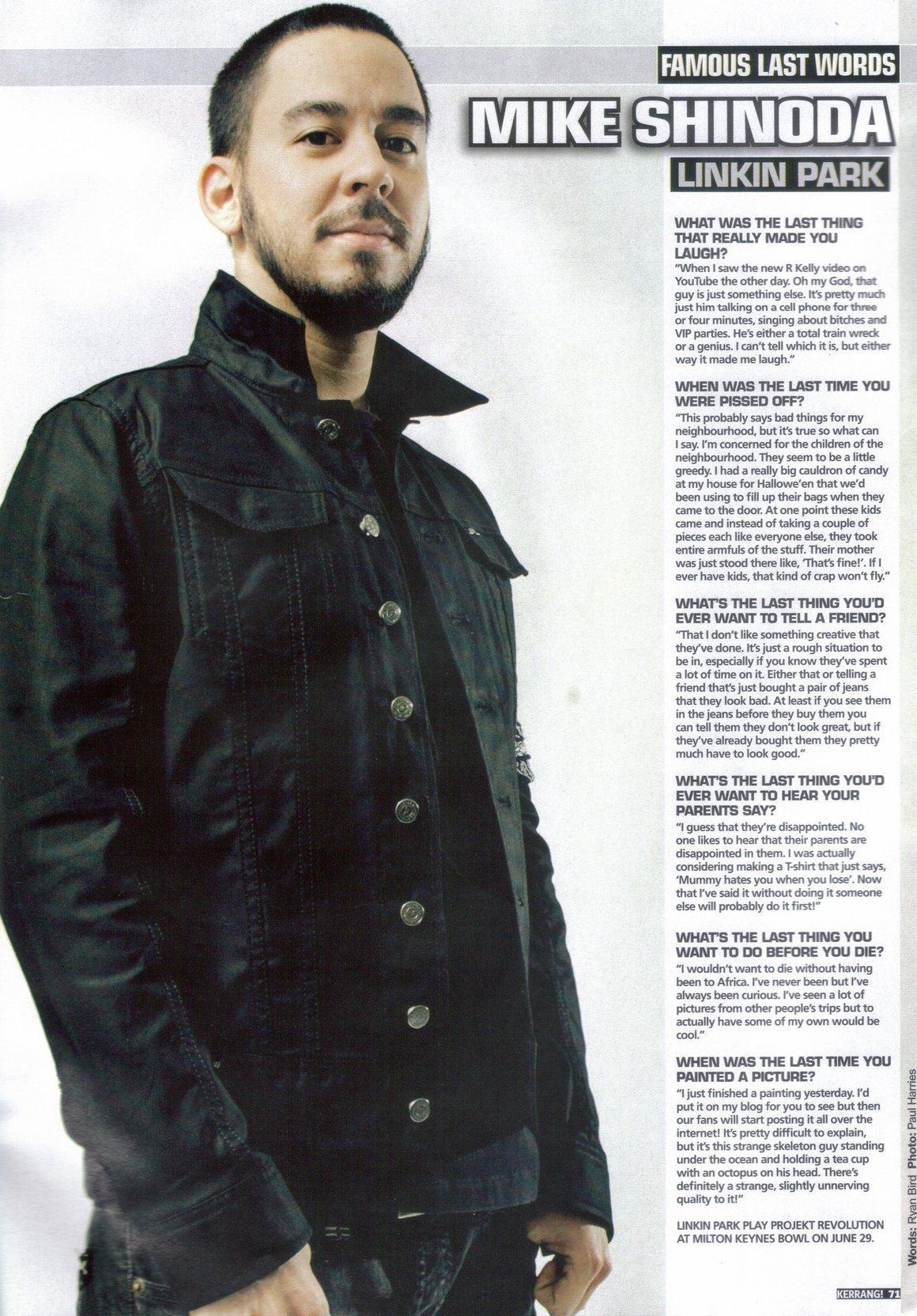 http://s3.picofile.com/file/7551977846/Kerrang2008_lpfan_blogsky_com.jpg