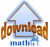 Presentation2 دانلود سؤالات طبقه بندی شده ی درس آمار و مدل سازی در کنکور