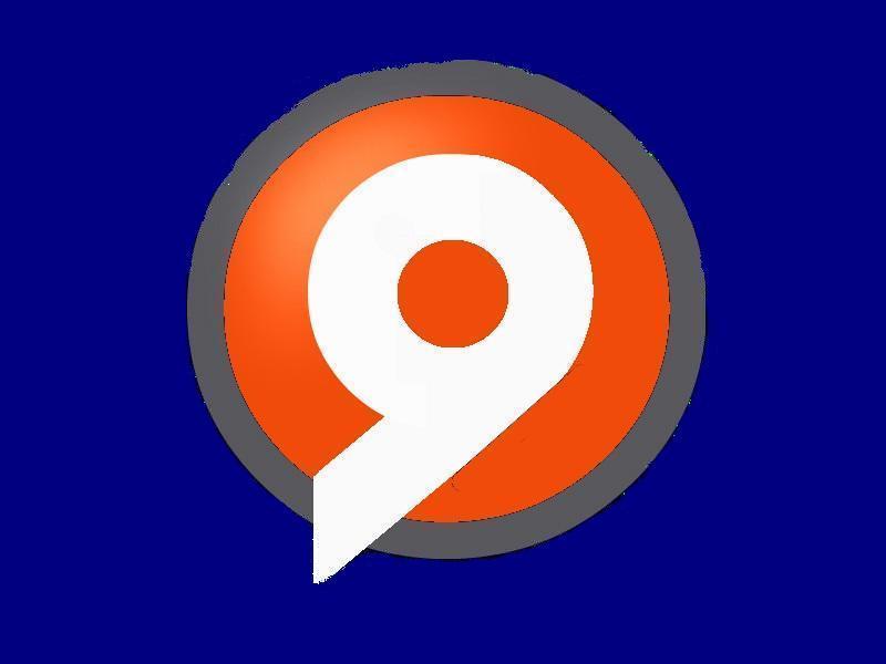 پخش زنده شبکه برازر