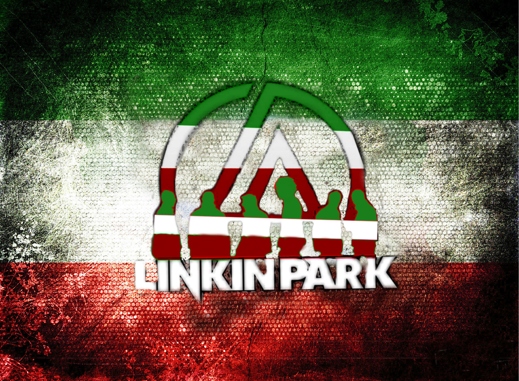 http://s3.picofile.com/file/7556430214/Grungy_Iran_Flag_by_iliadmoosavi.jpg