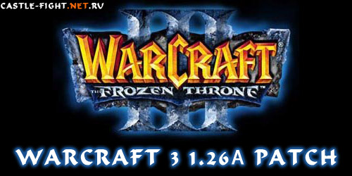 http://s3.picofile.com/file/7556684408/Warcraft_1_26_Patch.jpg