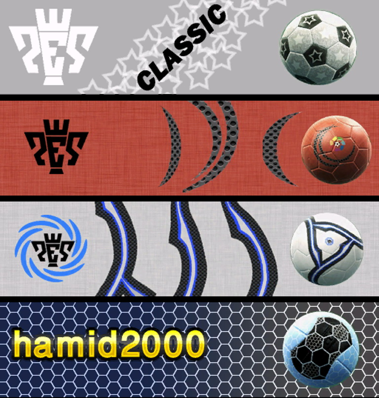 BALL PACK HAMID2000 Ball_pack_1_a_