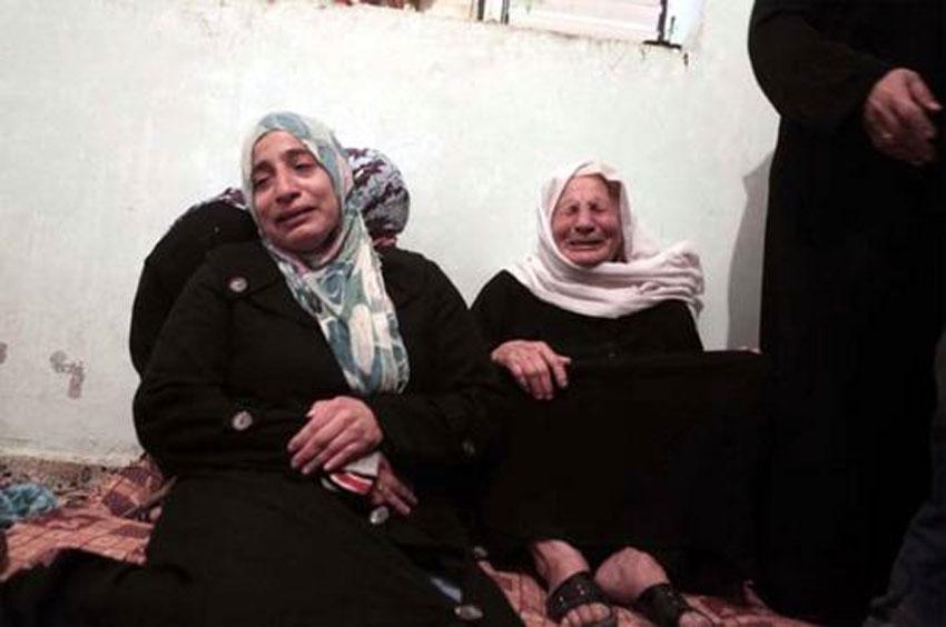 لزوم اقدام  فوری نهادهای بین المللی برای توقف جنایات غزه