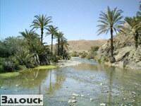 ای بلوچستان