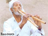 شیر محمد اسپندار – یک مرد بی بدیل