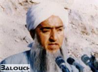 زندگی نامه مولانا عبدالعزیز (رح) 
