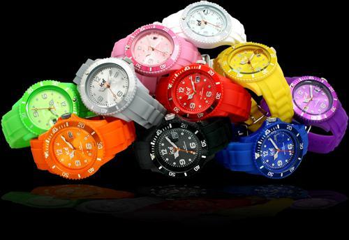 ساعت مردانه شیک مدل 2102