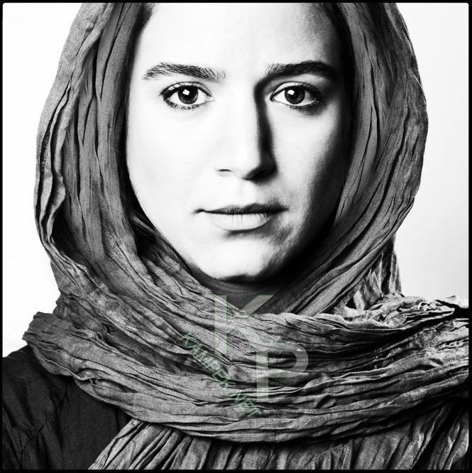 بیوگرافی ستاره پسیانی دختر اتیلا پسیانی + جدیدترین عکس آبان 93