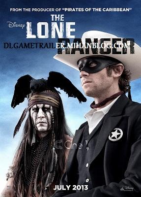 http://s3.picofile.com/file/7581674729/The_Lone_Ranger_Teaser_Poster_Cine_1.jpg