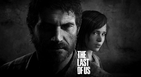 The Last of Us Remastered Gameplay Walkthrough