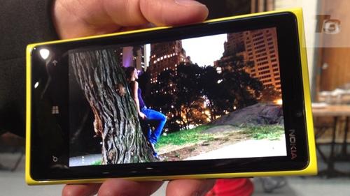 Lumia-920-Elmha.com