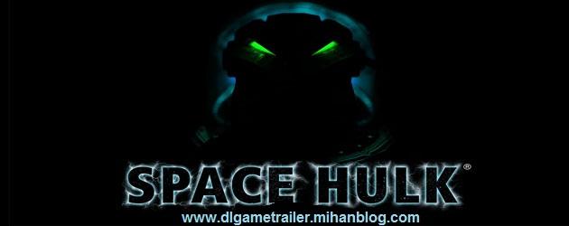 http://s3.picofile.com/file/7582366341/Space_Hulk_Black_Logo.jpg
