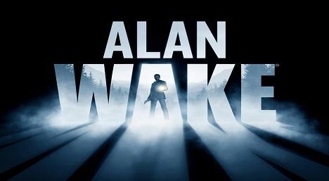 دانلود بازی Alan Wake برای PC