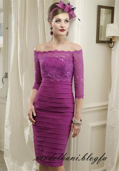 فروش لباس مجلسی سایز بزرگ - مد ایرانیفروش لباس مجلسی سایز بزرگ