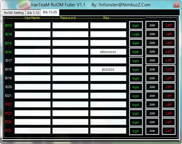 IranTeaM RoOM Fuller V1.1 3