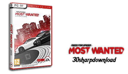 http://s3.picofile.com/file/7587782040/1351537018_need_for_speed_most_wanted_cover.jpg