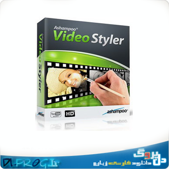 http://s3.picofile.com/file/7588386448/Ashampoo_Video_Styler.png
