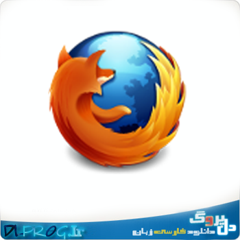 http://s3.picofile.com/file/7588386555/firefoxs.png