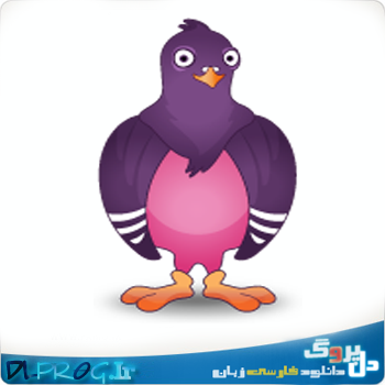 http://s3.picofile.com/file/7588387204/logo_pidgin.png