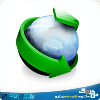 http://s3.picofile.com/file/7588405478/IDM.png
