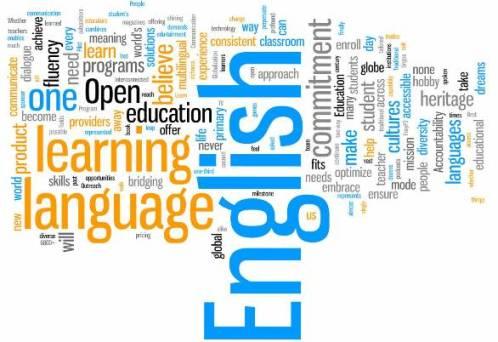 نکاتی برای یادگیری بهتر زبان انگلیسی