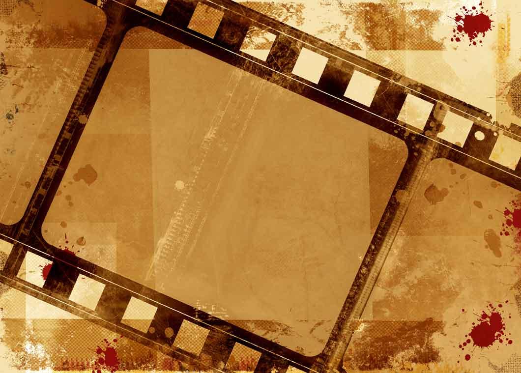 شماره سینما تک صفائیه قالبهای باربارا .::. - ::. ســـیــنما .::